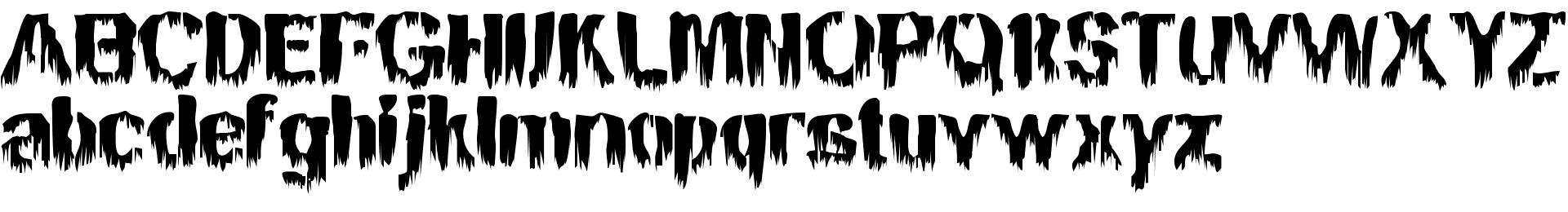 BN Manson Nights