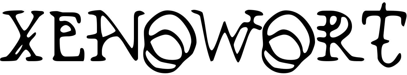 Xenowort