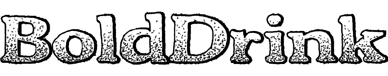 BoldDrink