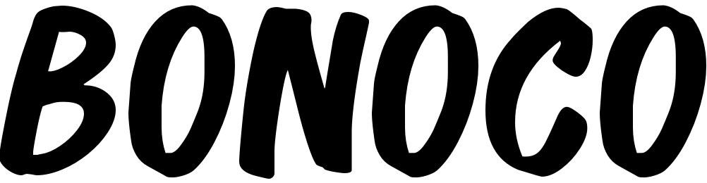 Bonoco
