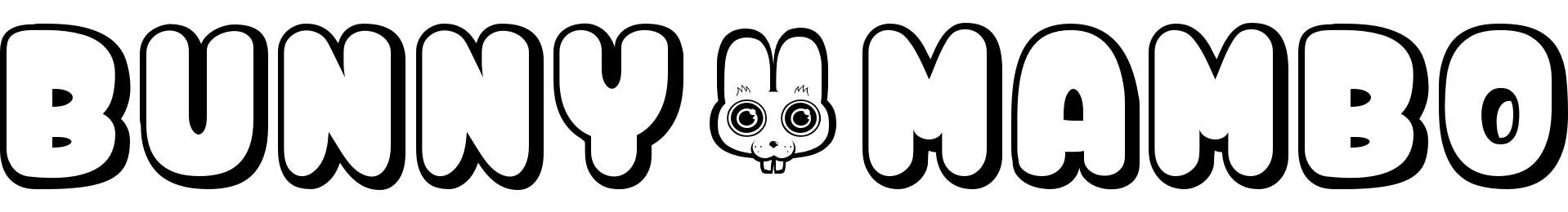 bunny$mambo