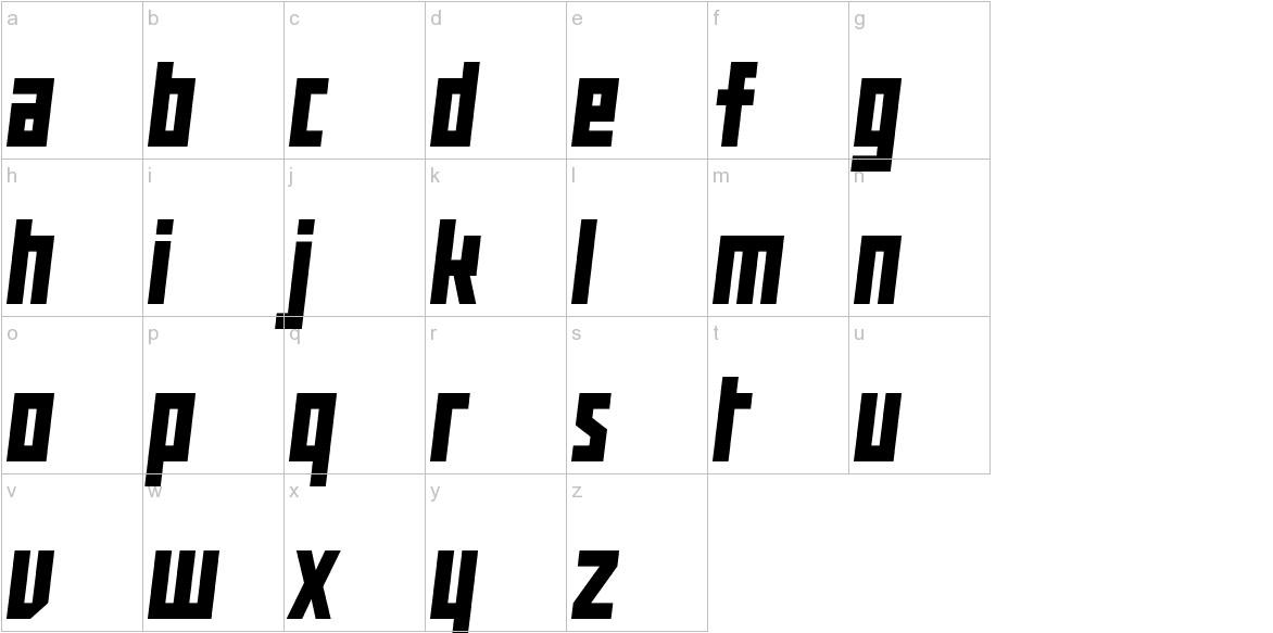 Buran USSR lowercase