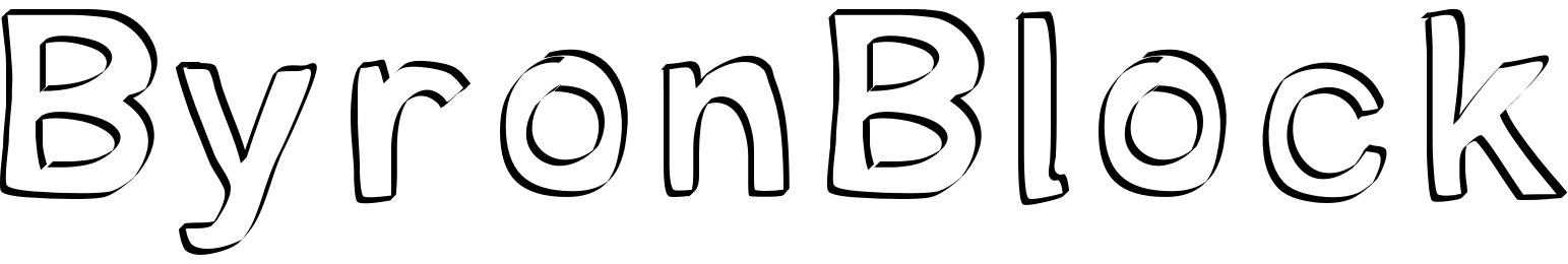 ByronBlock