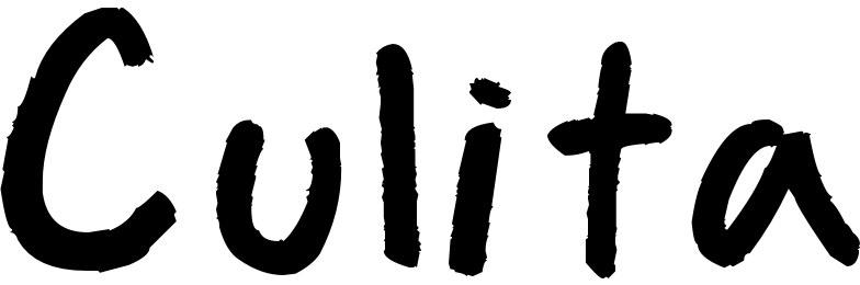 Culita