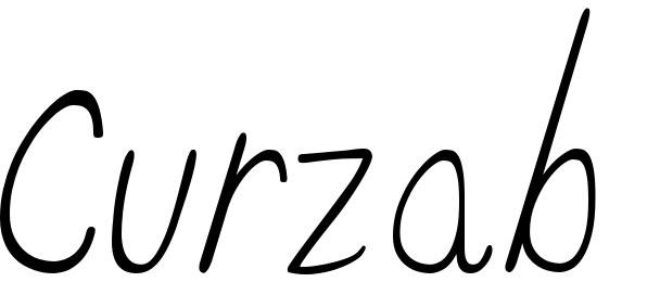 Curzab