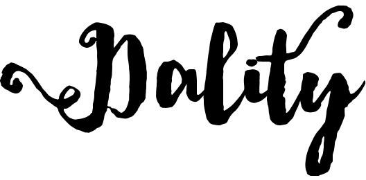 Dality