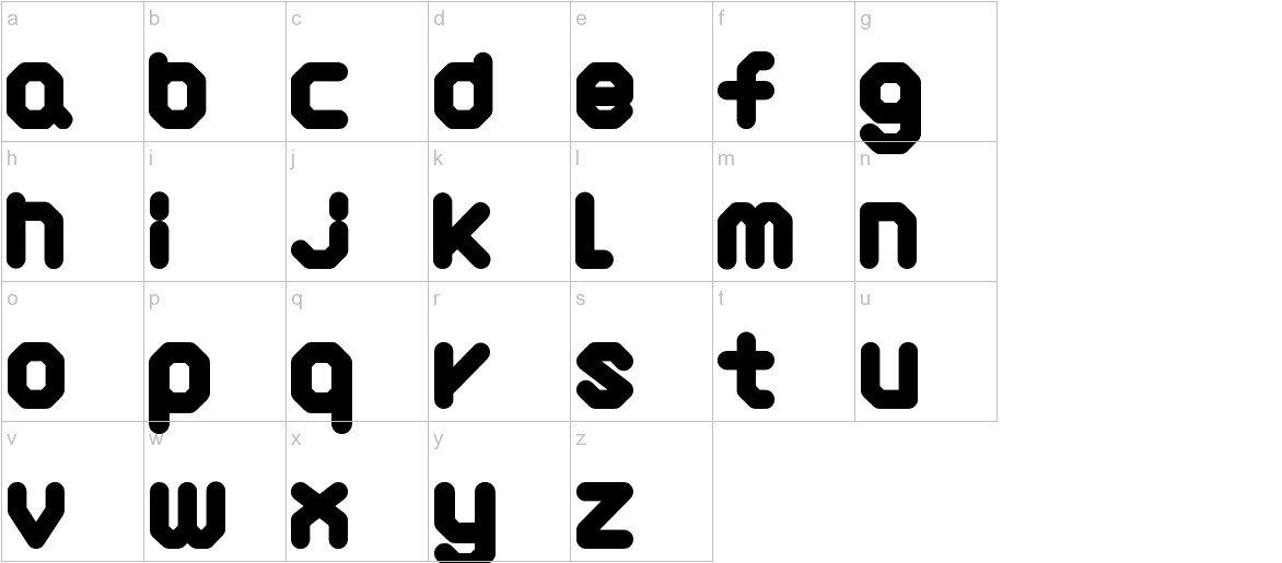 atarax-p lowercase