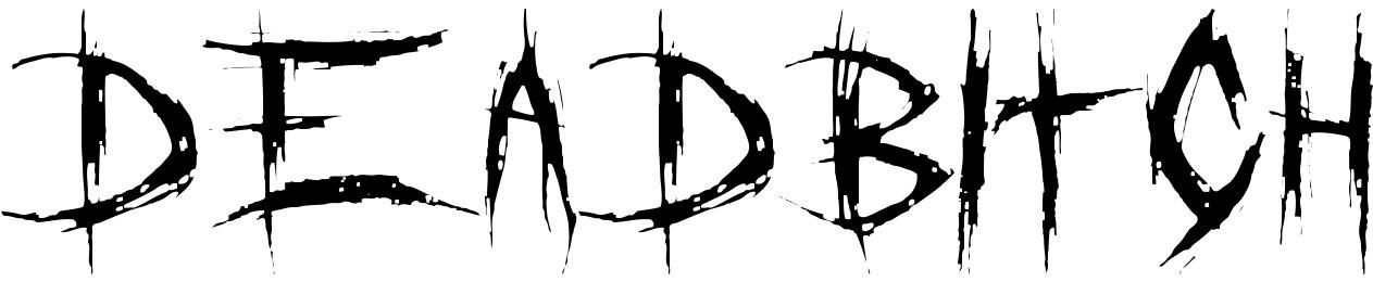 DeadBitch