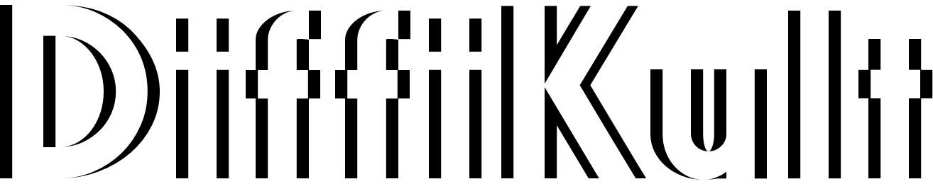 DiffiKult