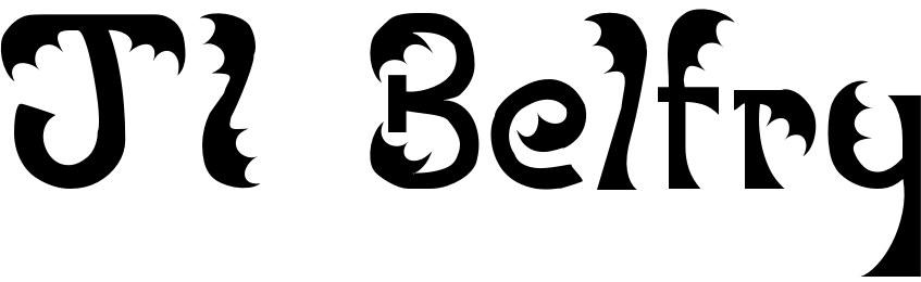 JI Belfry