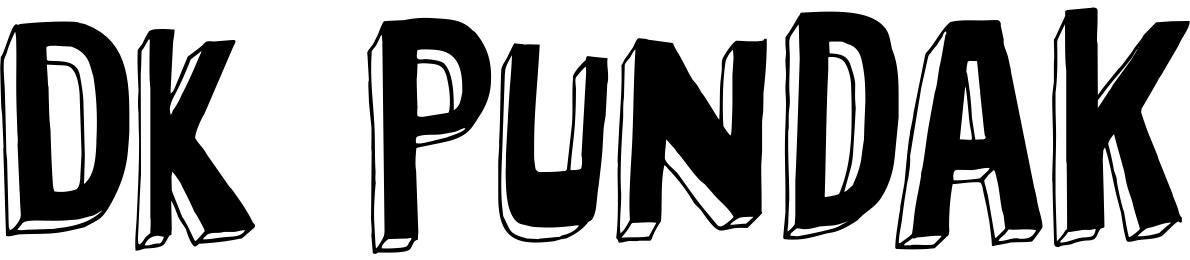 DK Pundak