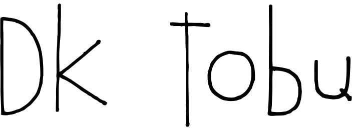 DK Tobu