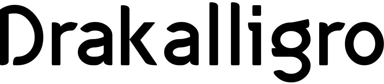 Drakalligro