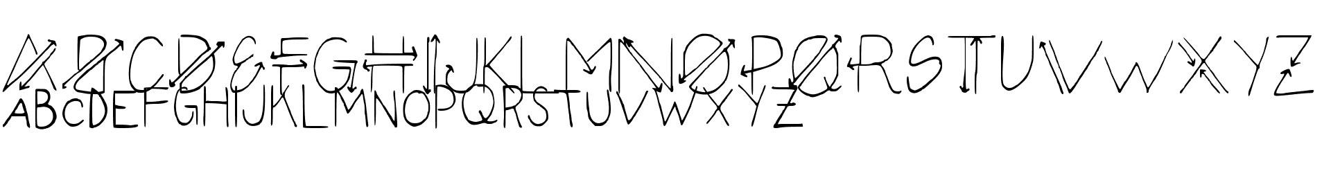 Empyrean Medium