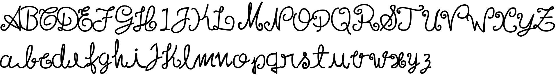 Escrita Toska Propria Med Italic