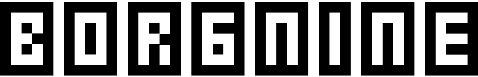 Borgnine