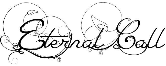 Eternal Call
