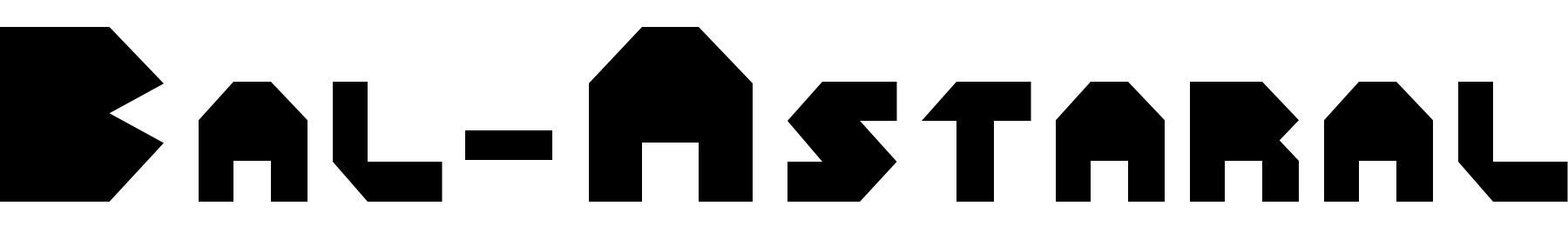 Bal-Astaral