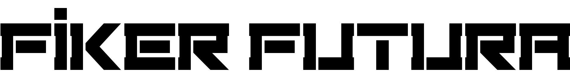 Fiker Futura