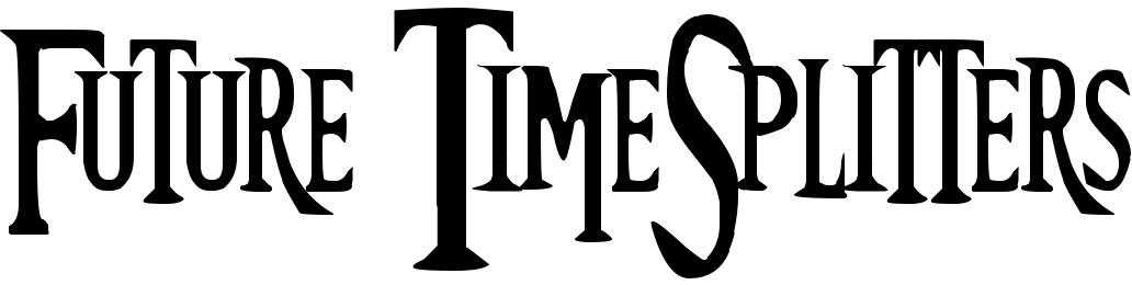Future TimeSplitters