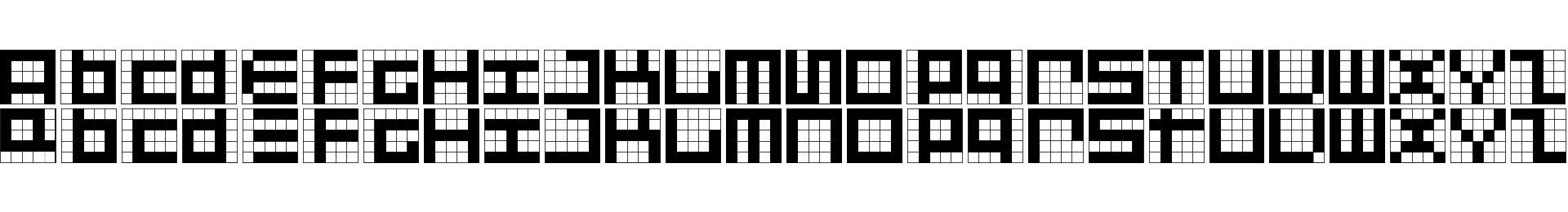 GiveMeFive