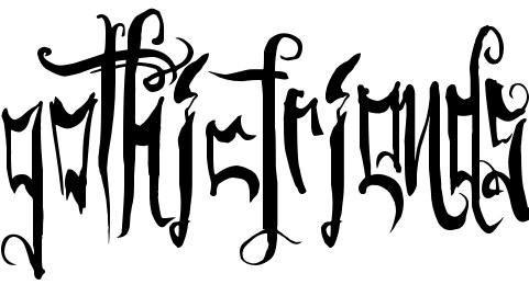 GothicFriends