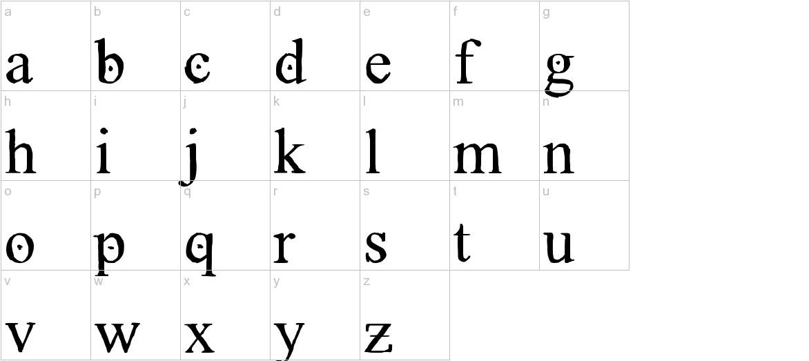 GRECOromanLubedWrestling lowercase
