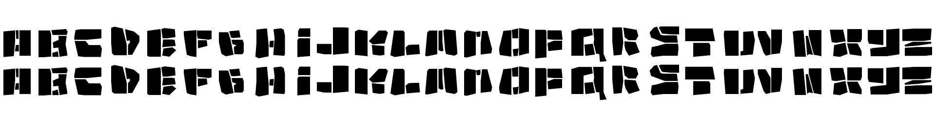Copycut