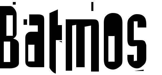 Batmos