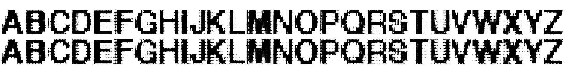 Helvetica-grosse-bit