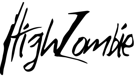 HighZombie