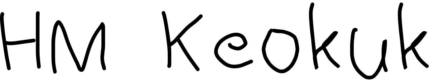 HM Keokuk