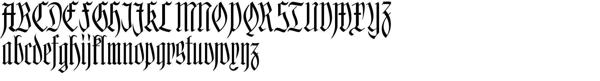 Hofstaetten