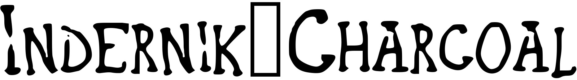 Indernik_Charcoal