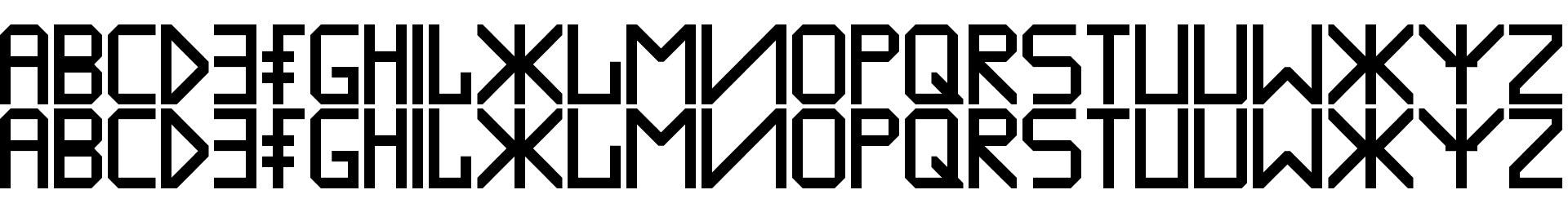 Inmodify