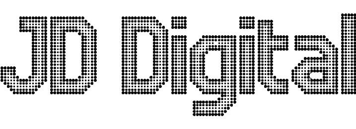 JD Digital
