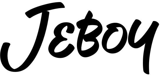 Jeboy