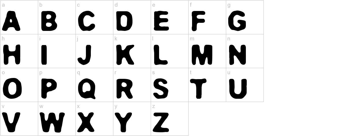 Jokioinen lowercase