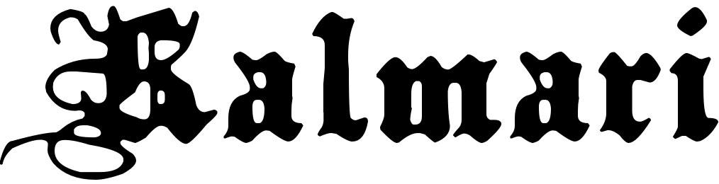 Kalmari