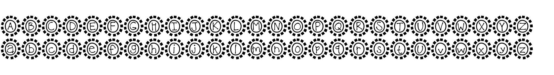 KBMosaic