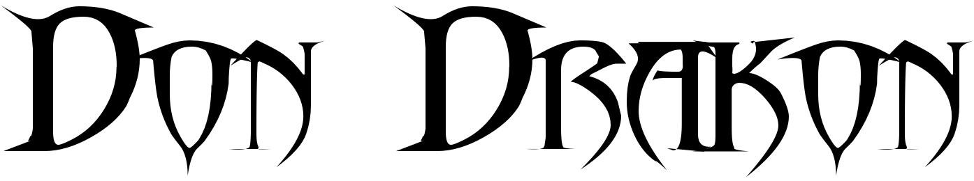 Don Drakon