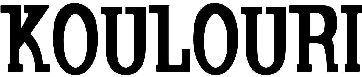 Koulouri