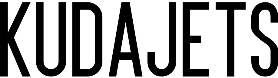 Kudajets