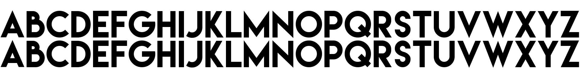 Lemon/Milk