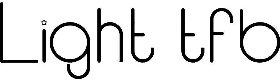 Light tfb