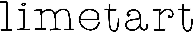 limetart