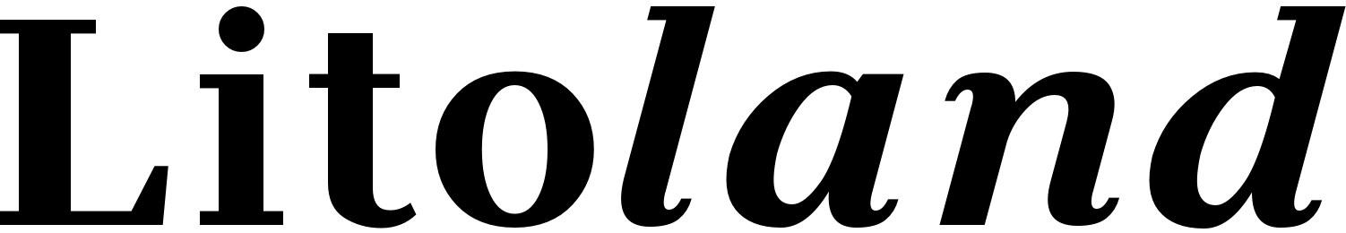 Litoland