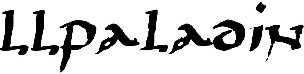 LLPaladin
