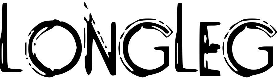 LongLeg