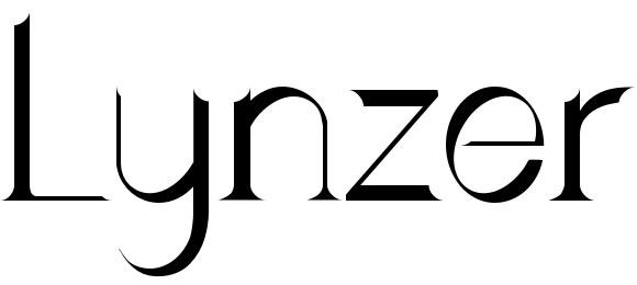 Lynzer